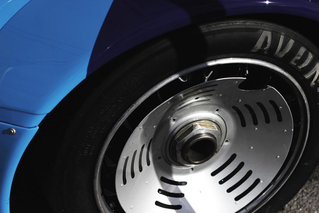 Turbofans... T'es fan ? 58