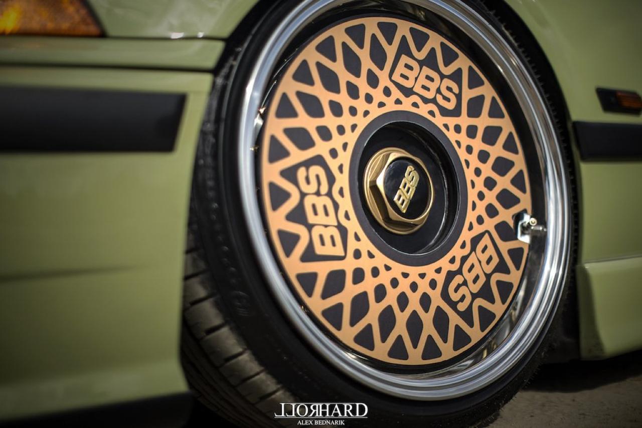 Turbofans... T'es fan ? 59