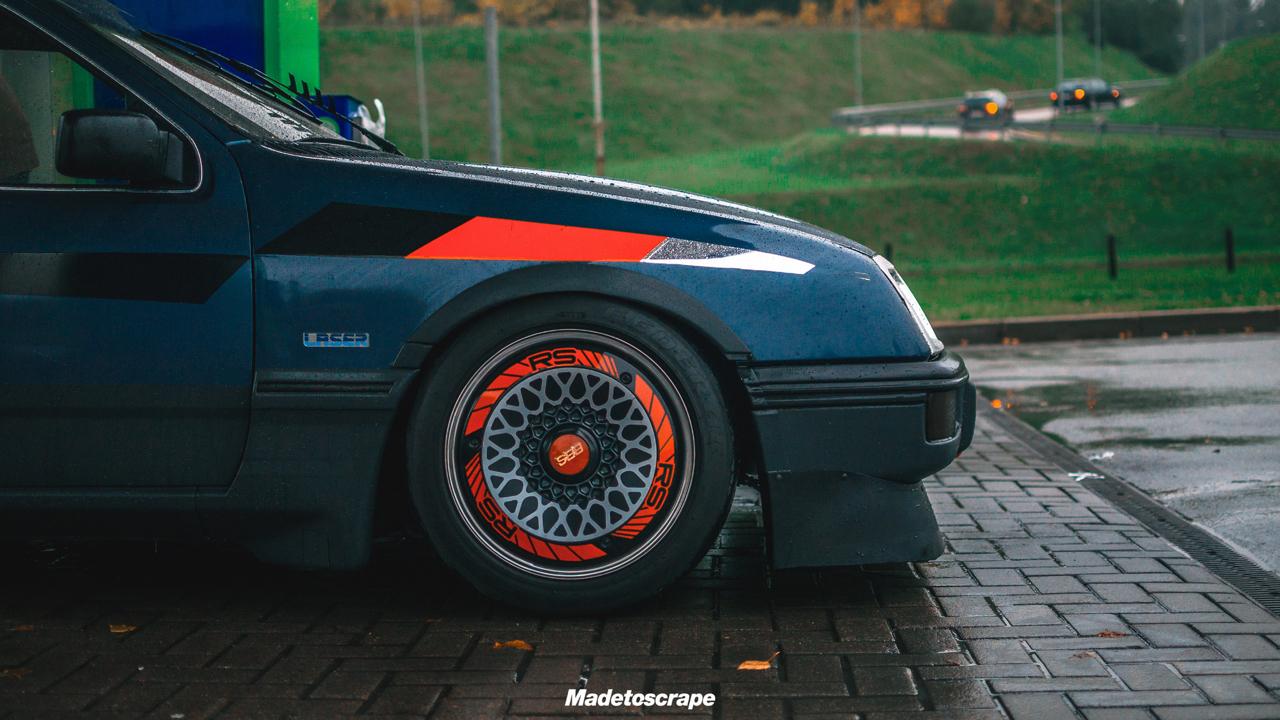 Turbofans... T'es fan ? 62