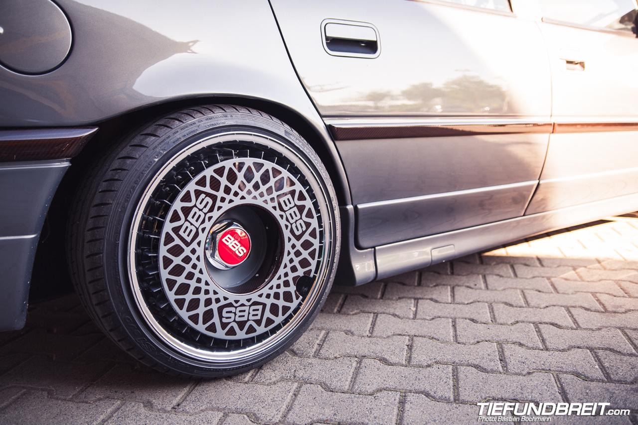 Turbofans... T'es fan ? 66