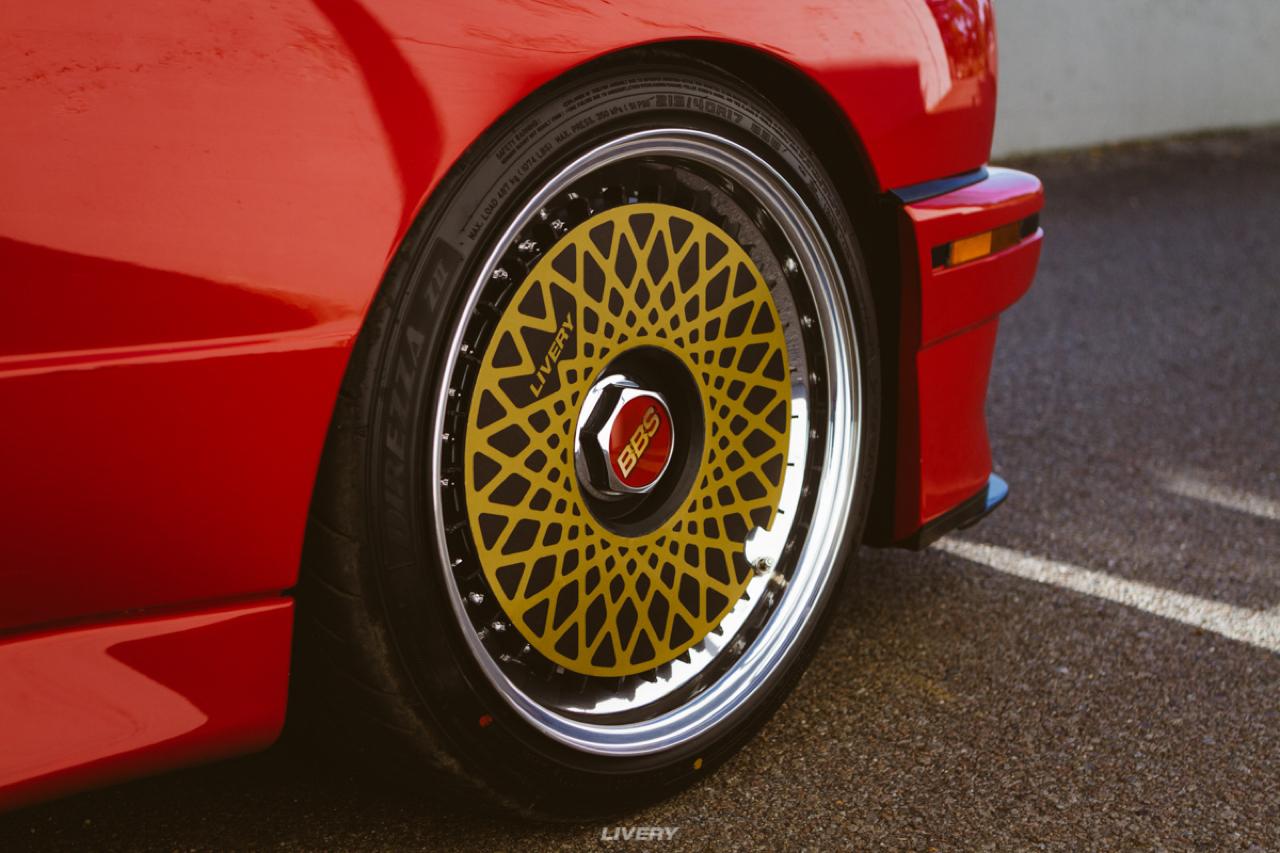 Turbofans... T'es fan ? 67