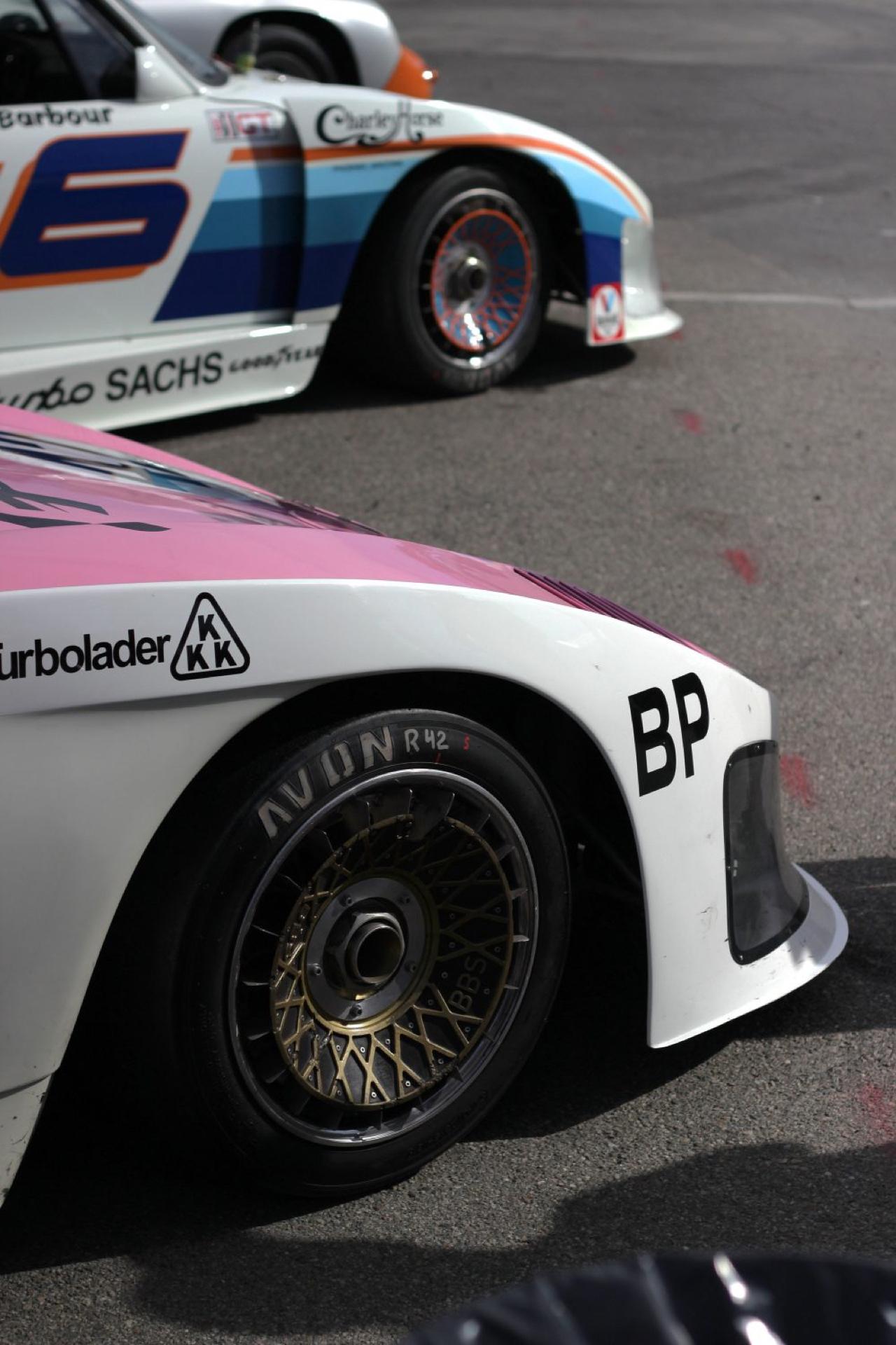 Turbofans... T'es fan ? 68