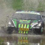 Lamborghini Gallardo Rallye Car - Whaaaaaaaaaat ?