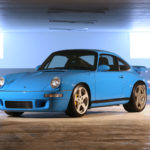 Ruf Ultimate… ultime ?!