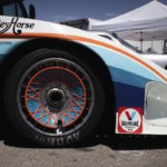 Turbofans… T'es fan ?