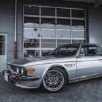 BMW M5 E39...Euuh 9 !?