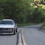 BMW 635 CSi - Von deutsch ! 8