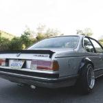 BMW 635 CSi - Von deutsch ! 9