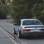 BMW 635 CSi - Von deutsch ! 10