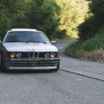BMW 635 CSi - Von deutsch ! 11