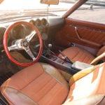'77 Datsun 280Z - Street red Devil ! 8