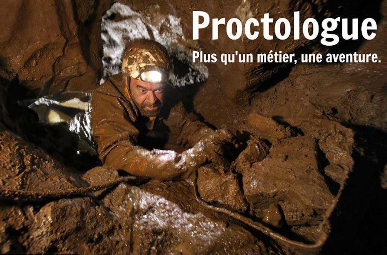 France : Vous aimez les bagnoles ? Préférez un bon toucher rectal ! 28