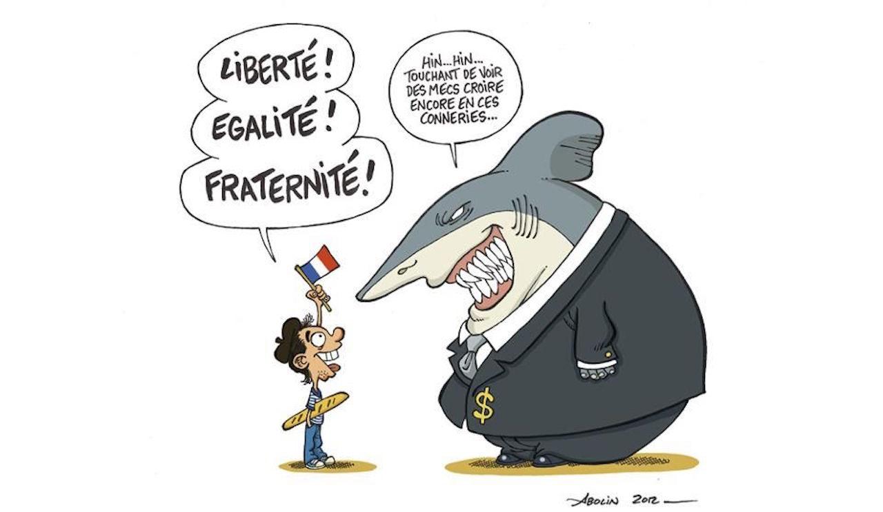 France : Vous aimez les bagnoles ? Préférez un bon toucher rectal ! 29