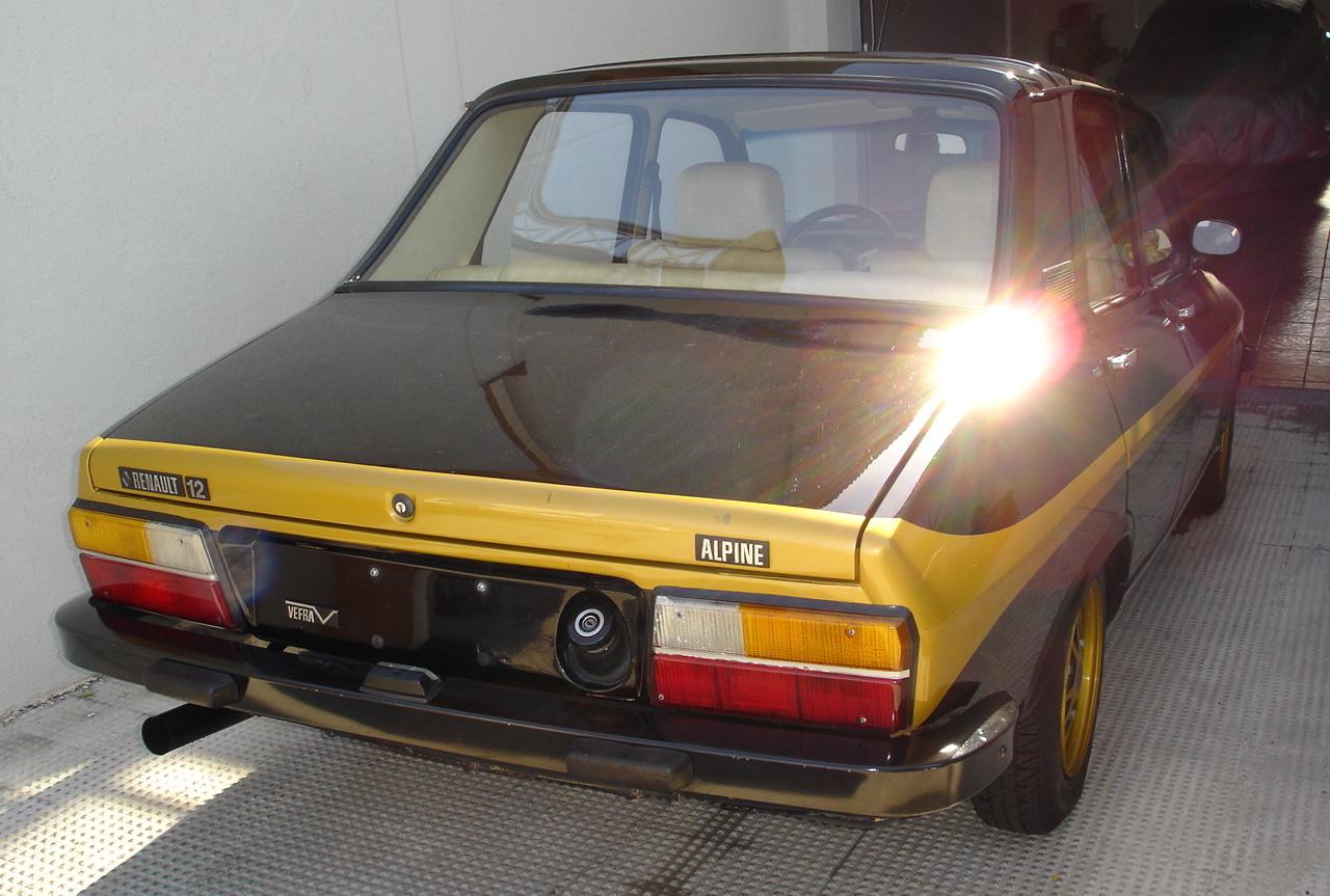 DLEDMV-2K18-R12-Alpine-009