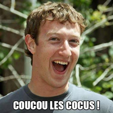 Groupes Facebook + bagnoles = Comment tomber plus bas ?! 49