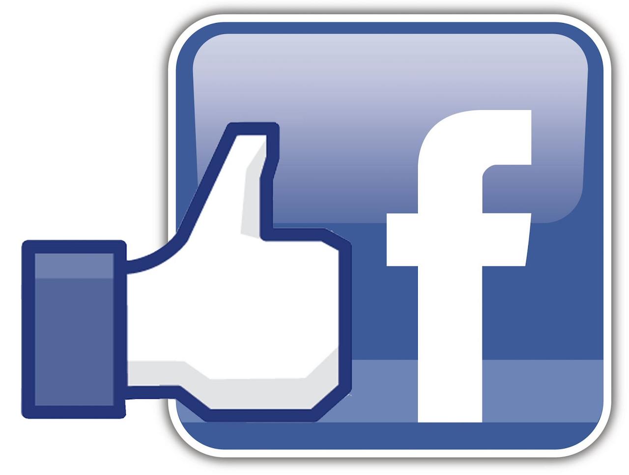 Groupes Facebook + bagnoles = Comment tomber plus bas ?! 37