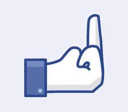 Groupes Facebook + bagnoles = Comment tomber plus bas ?! 39