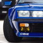 Alpine A310 V6... Origine préparée !