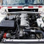 Hillclimb Monster & Engine sound : M30, le 6 en ligne signé BMW !