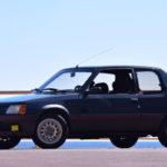 Retour dans les 80's : La bataille des GTI