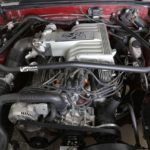 '88 Ford Mustang - FoxWide Body ! 20