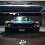 '67 Ford Mustang Widebody - Widebadass ! 6