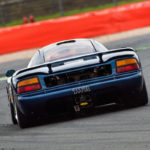 Best Motoring : Battle au sommet - F40, Ruf, XJR-15, Viper...