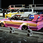 Bosozoku Nights : On fout l'bordel !