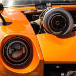Datsun 240Z V8 Turbo – Coupé aux hormones !
