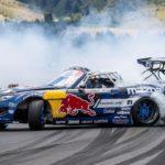 """Mazda MX5 """"RADBUL"""" – Le diable s'habille en Mazda"""