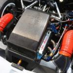 Alfa 155 V6 Ti DTM & ITCC - Thérapie de groupe ?! 63