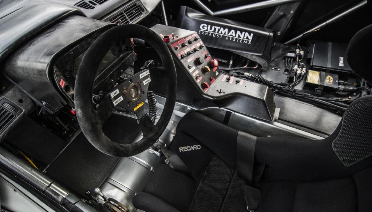 Alfa 155 V6 Ti DTM & ITCC - Thérapie de groupe ?! 60