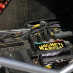 Alfa 155 V6 Ti DTM & ITCC - Thérapie de groupe ?! 61