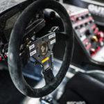 Alfa 155 V6 Ti DTM & ITCC - Thérapie de groupe ?! 50