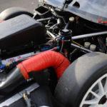 Alfa 155 V6 Ti DTM & ITCC - Thérapie de groupe ?! 47