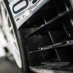 Alfa 155 V6 Ti DTM & ITCC - Thérapie de groupe ?! 44