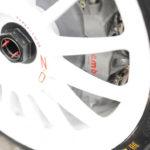 Alfa 155 V6 Ti DTM & ITCC - Thérapie de groupe ?! 41