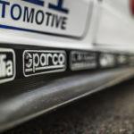 Alfa 155 V6 Ti DTM & ITCC - Thérapie de groupe ?! 40