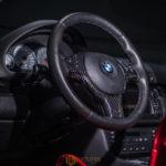 BMW M3 E46 - Quand Kean Suspensions croise la route de Rocket Bunny ! 17