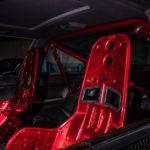 BMW M3 E46 - Quand Kean Suspensions croise la route de Rocket Bunny ! 9