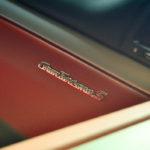 Maserati Granturismo S - Le chant des sirènes ! 20