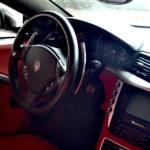 Maserati Granturismo S - Le chant des sirènes ! 19