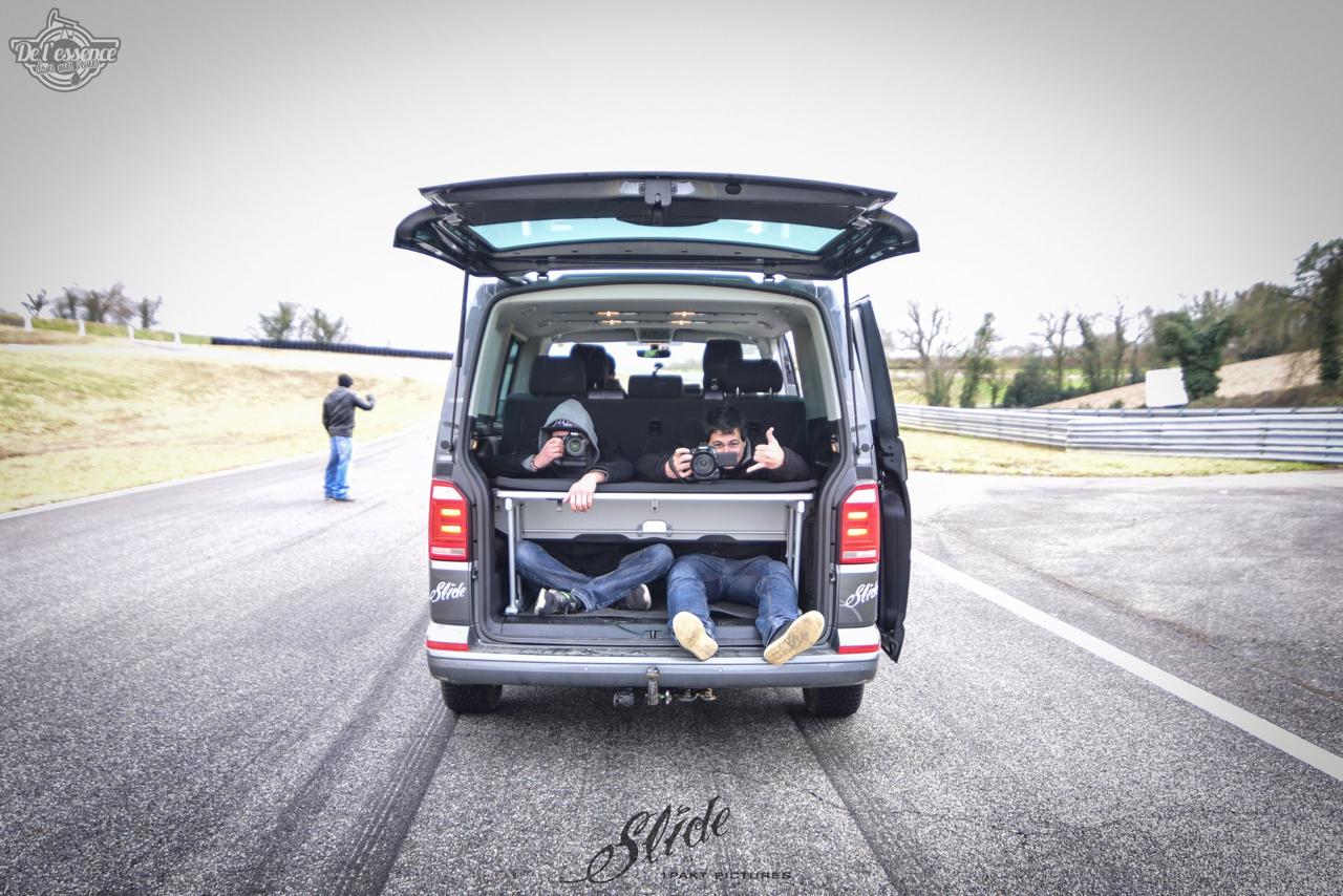 Slide & Grip 2018 - Du fun avant les choses sérieuses ! 23