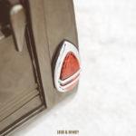 '56 Studebaker - Le bestiau de chez Titan Customs 39