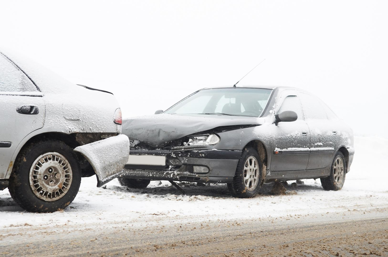 DLEDMV Infos : Quand peut-on changer d'assurance auto ? 21
