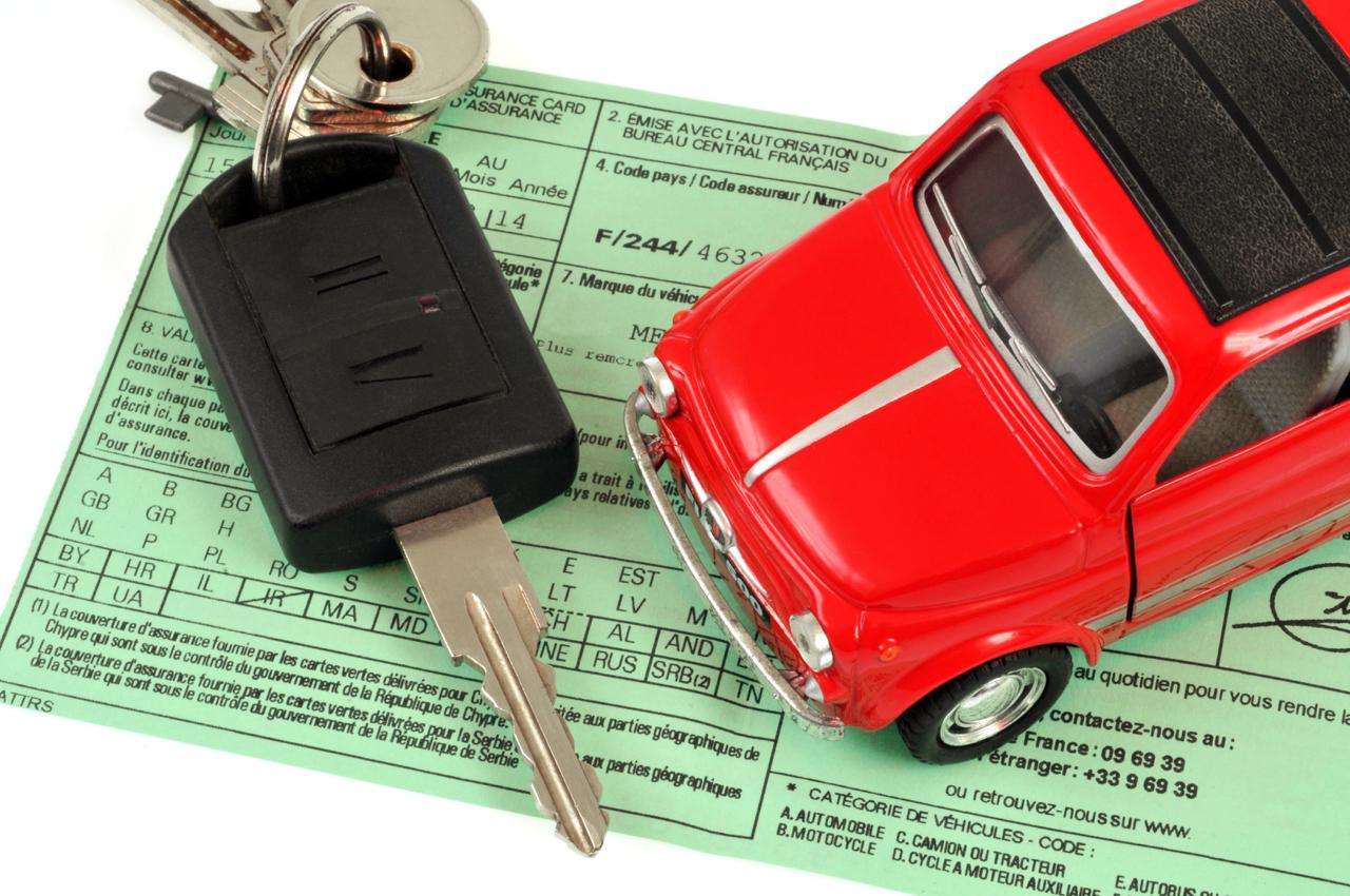 DLEDMV Infos : Quand peut-on changer d'assurance auto ? 19