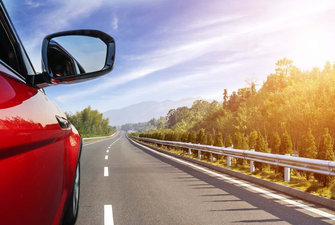 DLEDMV Infos : Quand peut-on changer d'assurance auto ? 20