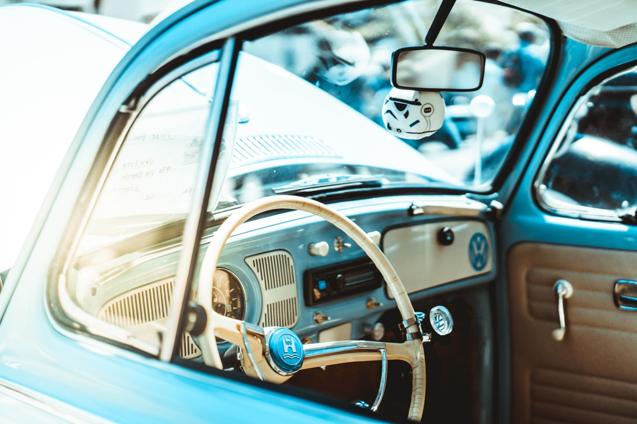 DLEDMV Infos : Quand peut-on changer d'assurance auto ? 18