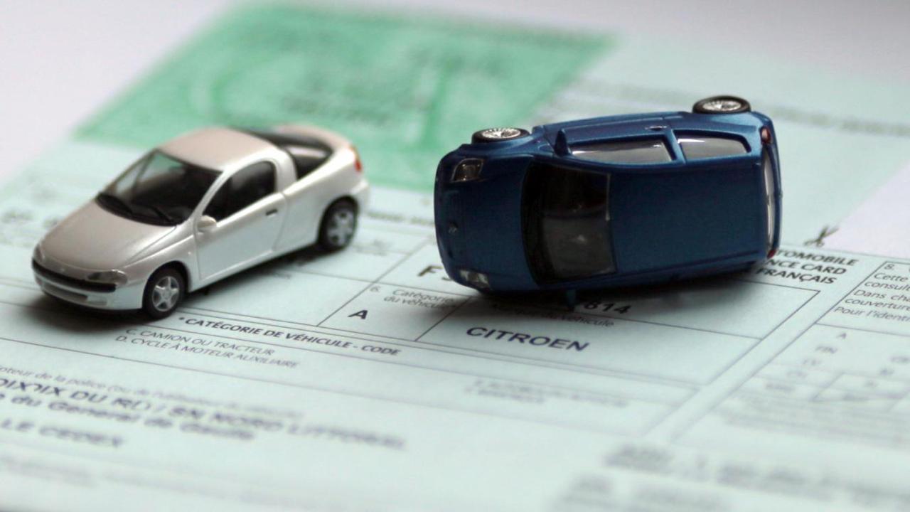 DLEDMV Infos : Quand peut-on changer d'assurance auto ? 17