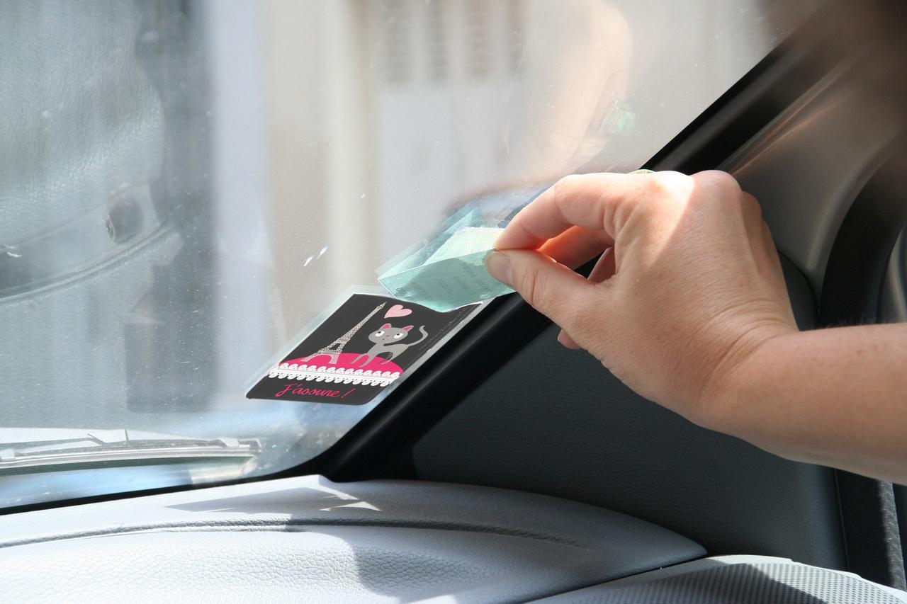 DLEDMV Infos : Quand peut-on changer d'assurance auto ? 15